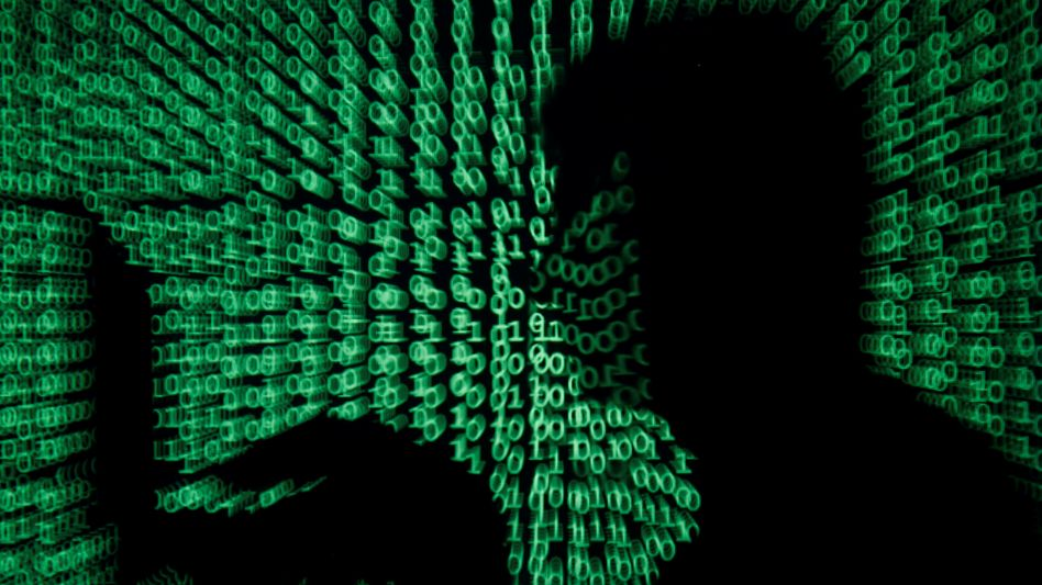 Täter unbekannt: Ein Hacker erbeutete bei Poly Network bis zu 600 Millionen Dollar - und gab die Krypto-Gelder wieder zurück
