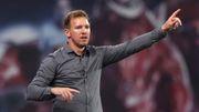 Die Führungsprinzipien des teuersten Fußballtrainers der Welt