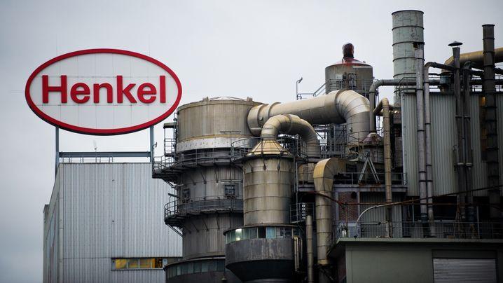 Wem gehört der Dax?: Welche Aktien noch in Händen deutscher Anleger sind