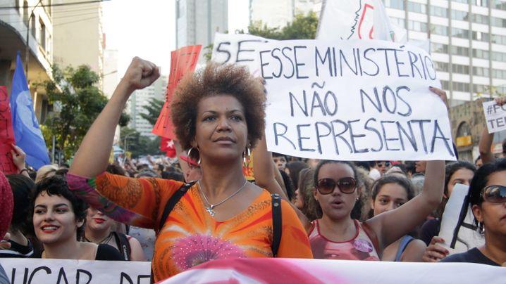 Olympia des Grauens: Warum in Rio traurige Spiele drohen