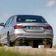Daimler bringt dem Businessgleiter das Sparen bei