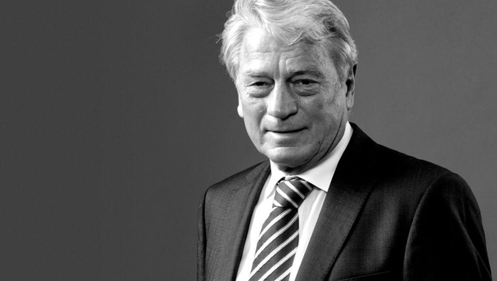 Ländereien als Investment: Die Waldmeisterschaft der deutschen Wirtschaftselite
