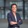 Siemens verliert Mobility-Co-Chefin Soussan