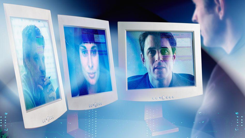 Artificial Intelligence: Die Beratung der Zukunft