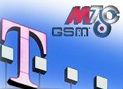 Abschied aus Russland: Deutsche Telekom reduziert erneut MTS-Beteiligung