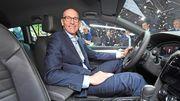 Volkswagen installiert doch keine Chefoperateure