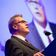 Beiersdorf-Chef schmeißt hin - Vincent Warnery übernimmt