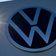 Die Wahrheit über Volkswagens Tech-Offensive