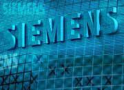 Im Osten viel Neues: Siemens plant angeblich, seine Software künftig in China, Indien und Osteuropa entwickeln zu lassen