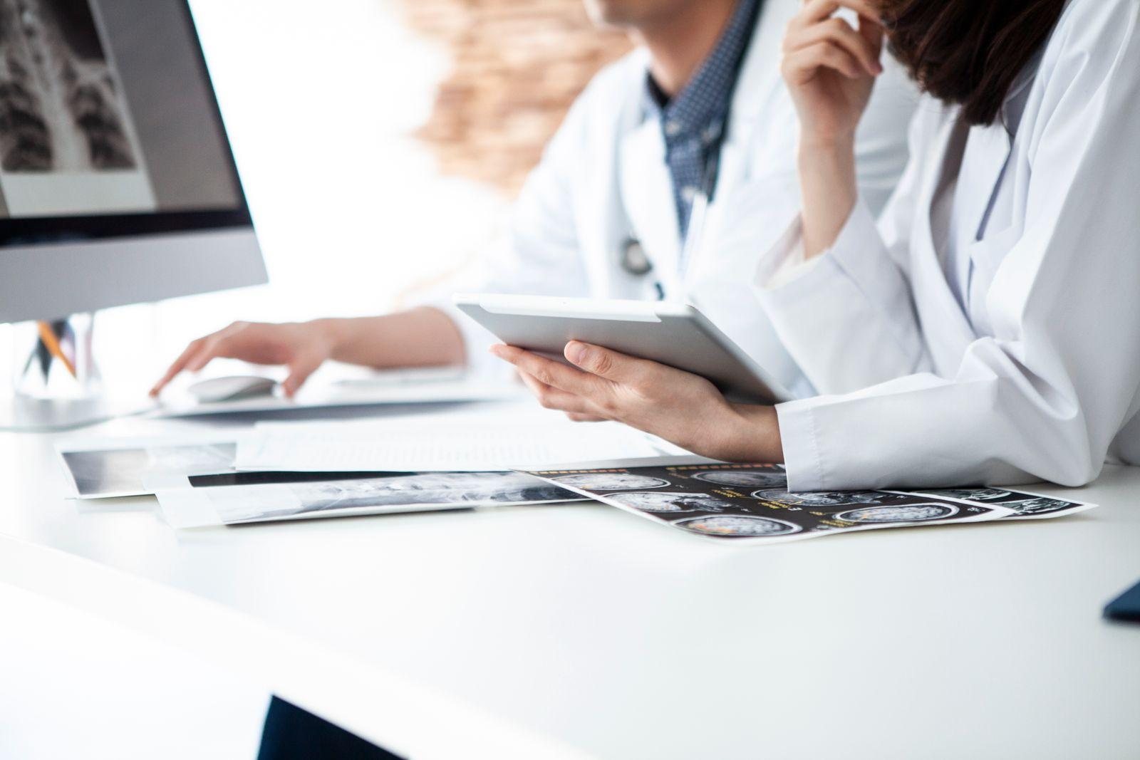 e-health / ehealth