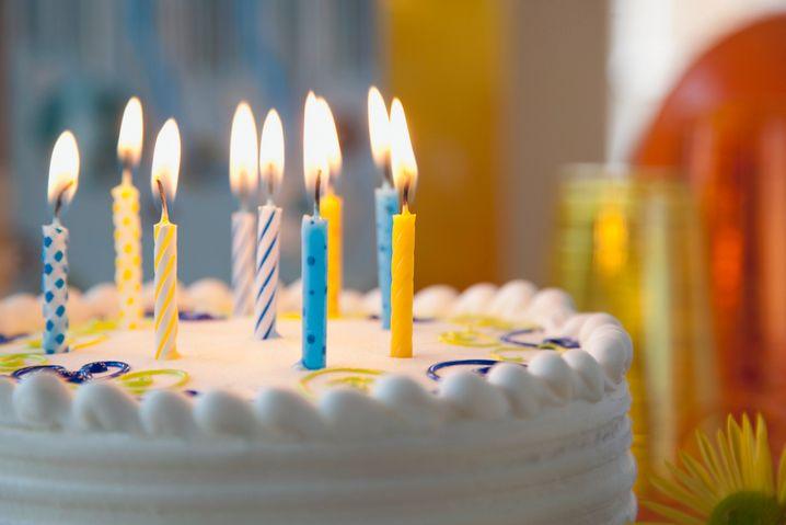 Happy Birthday: Nicht vergessen, möglichst schnell zu gratulieren!