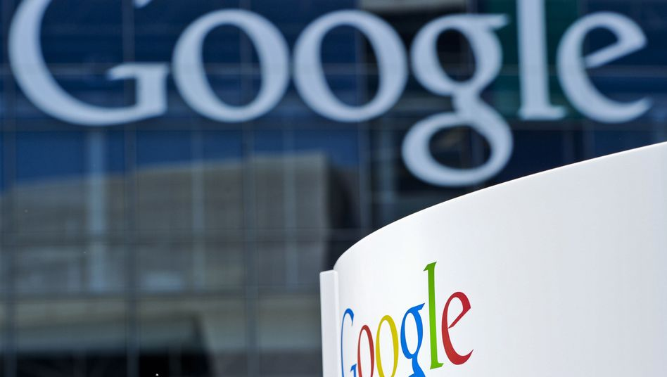 Innovationstreiber im Abseits: Suchmaschinenbetreiber Google trifft in Europa auf heftigen Widerstand