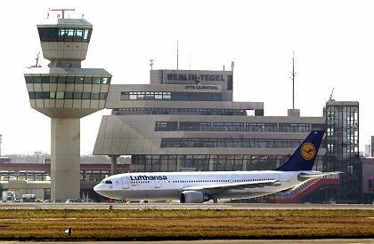 Zweiter Versuch: Lufthansa hat wieder Interesse an Swiss