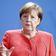 24 Monate Kurzarbeitergeld - für Merkel wohl okay