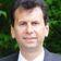 Stahl-Manager Karlheinz Blessing soll neuer VW-Personalvorstand werden
