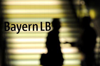 BayernLB-Zentrale in München: Zusätzliche Belastungen drohen