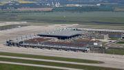 Kennen Sie alle Pannen des Berliner Pannen-Flughafens BER?