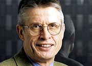 Wolfgang Kaden, von 1994 bis 2003 Chefredakteur des manager magazins. 2002 mit dem Ludwig-Erhard-Preis für Wirtschaftspublizistik ausgezeichnet.