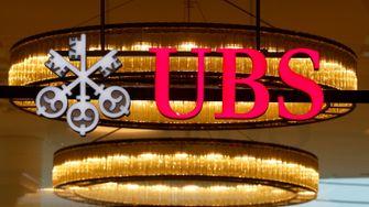 Hedgefonds-Pleite dämpft Gewinnanstieg bei UBS