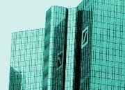 Verlorene Kredite: Die Deutsche Bank soll mit 1,01 Milliarden Euro bei dem insolventen Telekomkonzern engagiert sein