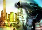 Mangelware: Sinkt der Ölpreis, steigen die Kurse