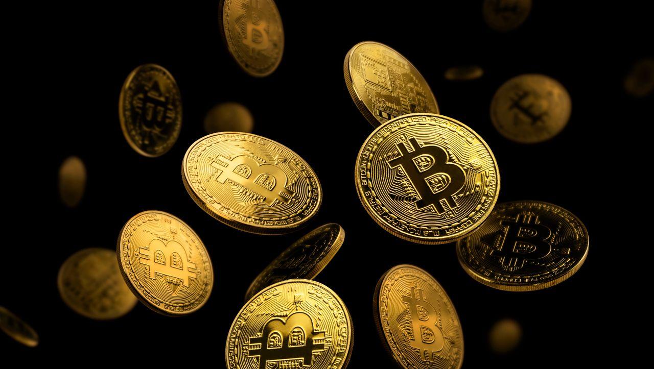 Podcast: Bitcoin – Massenvernichtungswaffe der Kapitalmärkte oder neue Währung? - manager magazin