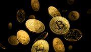 Bitcoin – Massenvernichtungswaffe der Kapitalmärkte oder neue Währung?
