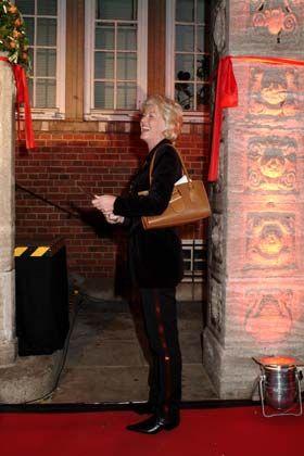 Unbürokratisch: NDR Media-Chefin und HMS-Aufsichtsrätin Ines Plog