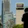 Welche Kostenfallen Private-Equity-Anleger meiden sollten