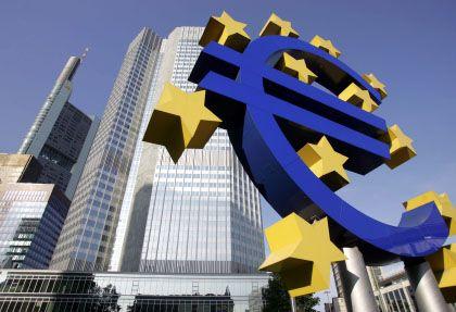 Kein Freibrief: EZB-Ratsmitglied Nowotny gegen bedingungslose Euro-Einführung in Osteuropa
