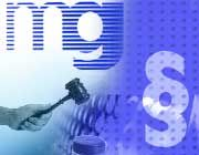 Ende des Streits: Einigung zwischen Happel und MG Technologies