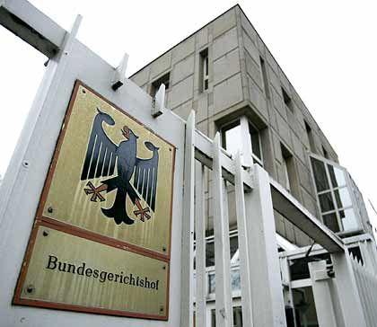 Bundesgerichtshof: Vorsitzender des II. Zivilsenats kritisiert geplante GmbH-Reform