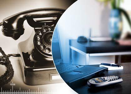 VoIP ist nicht gleich VoIP: Privatanwender, Unternehmen und Anbieter unterliegen unterschiedlichen Vorgaben