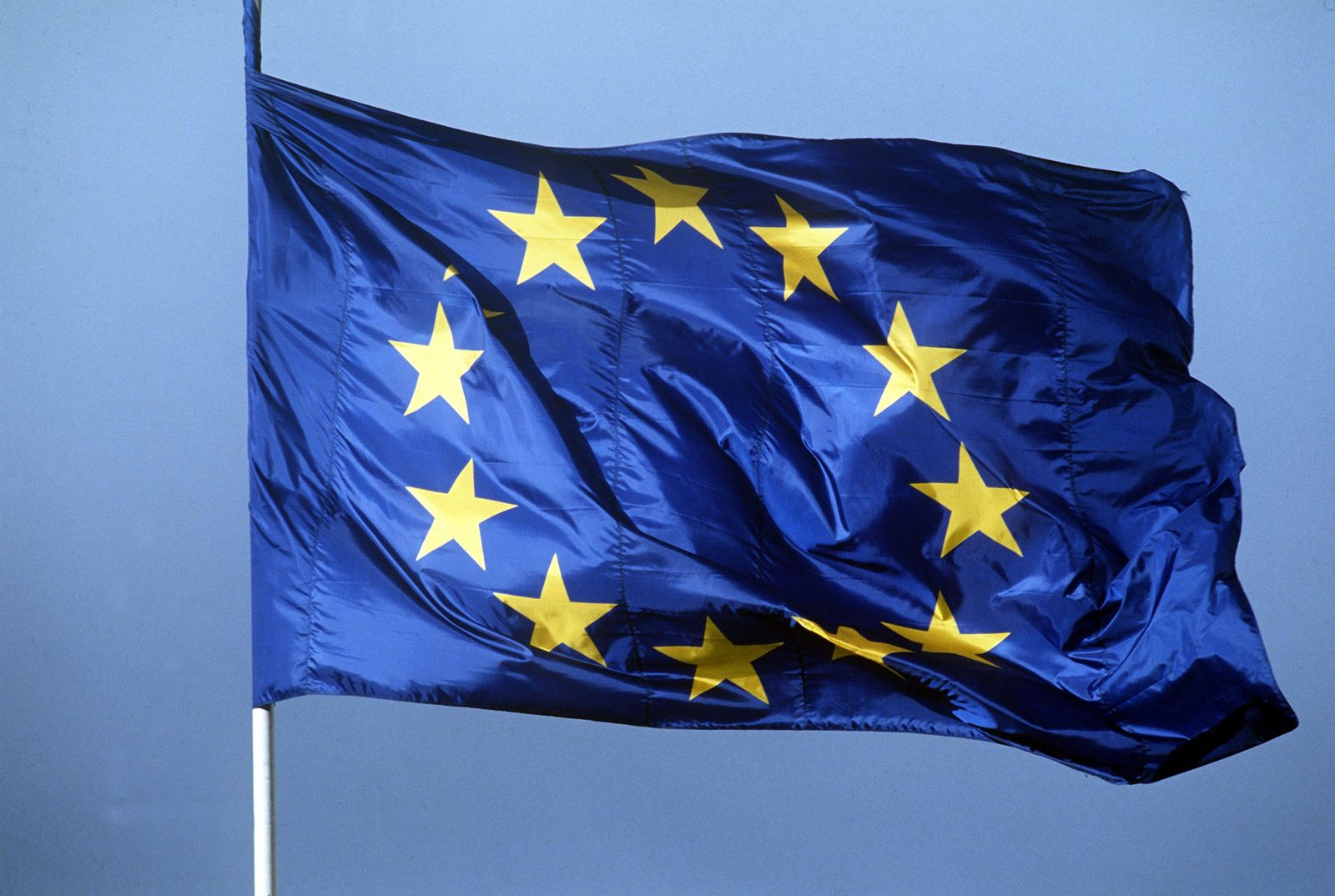 Durchbruch bei EU-Haushalt 2011
