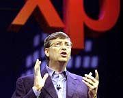 Vorgeprescht: Microsoft zahlt erstmals eine Dividende. Andere könnten Bill Gates' Beispiel folgen