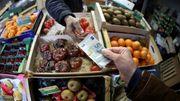Die Inflation kommt - na und?!