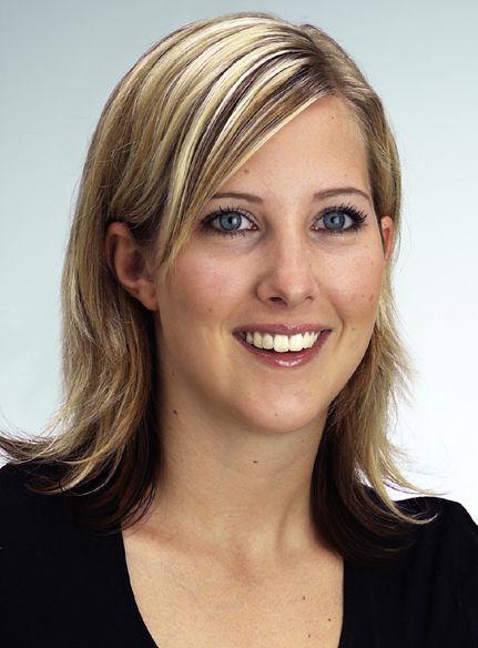 Catharina Cramer / Warsteiner