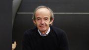 Apple holt ehemaligen BMW-Topmanager Ulrich Kranz