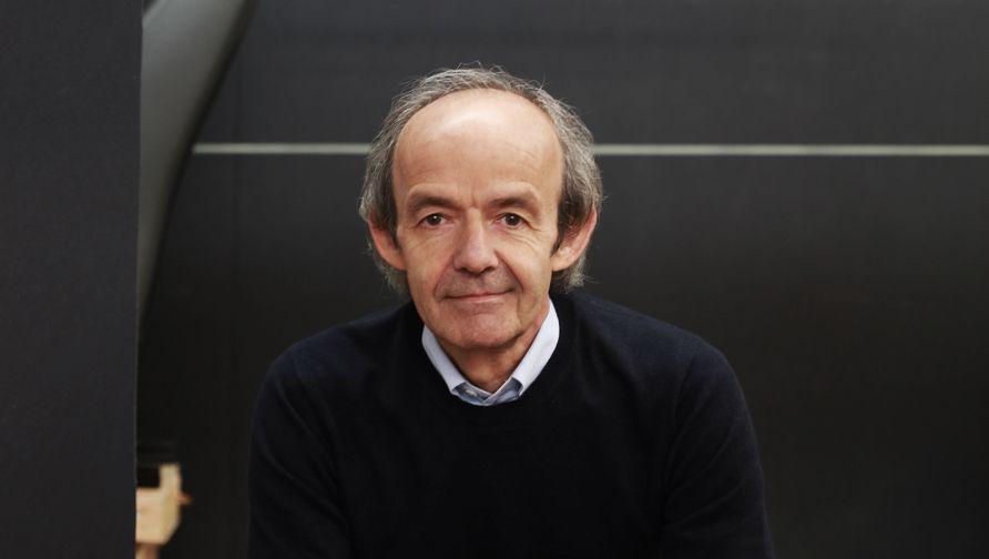 Ulrich Kranz: Mehr Elektroauto-Expertise geht kaum - jetzt heuert der ehemalige BMW-Manager bei Apple an