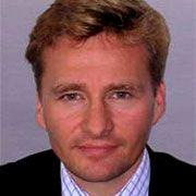 Neuzugang: Thorsten Langheim wird neuer M&A-Chef der Telekom