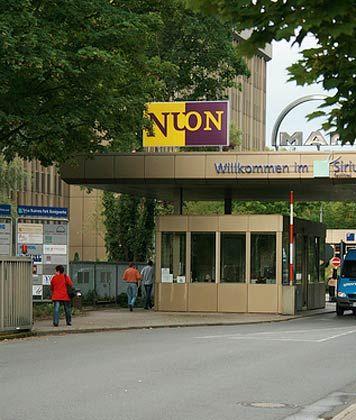 Vor dem Verkauf: Nuon hat nach Informationen von manager-magazin.de bald einen neuen Mehrheitseigentümer