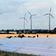Anleger setzen auf erneuerbare Energien