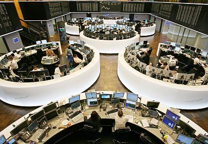 Wechsel: Der Finanzinvestor Arques Industries rückt zum 1. Oktober in den MDax und ersetzt dort die Depfa Bank
