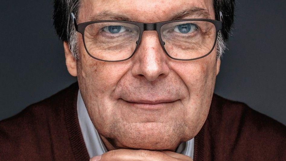 Handelskrieger: Klaus Gehrig hat die Schwarz Gruppe zum drittgrößen Lebensmittelhändler der Welt ausgebaut. Doch er verpasste den Absprung. Jetzt türmen sich die Probleme.