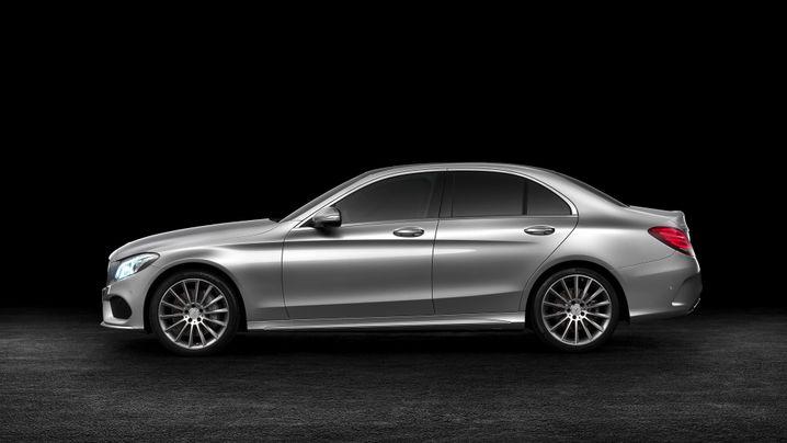 Auto Show-Modellpremieren: Welche Autokonzerne in Detroit aus dem Vollen schöpfen