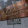 Evergrande warnt erneut vor Liquiditätsnot