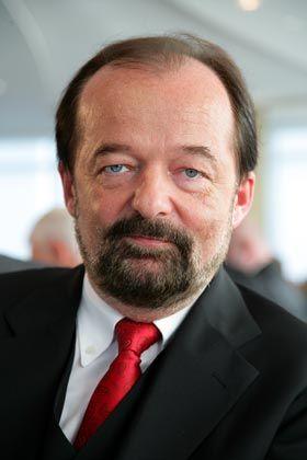 Abschied von der SachsenLB: Stefan Leusder
