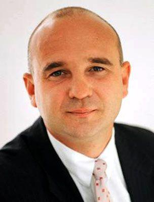 Warum nicht IT-Aktien? Hans-Peter Schupp ist Leiter des Asset Managements bei Mainfirst und Fondsmanager des Mainfirst Classic Stock Fund