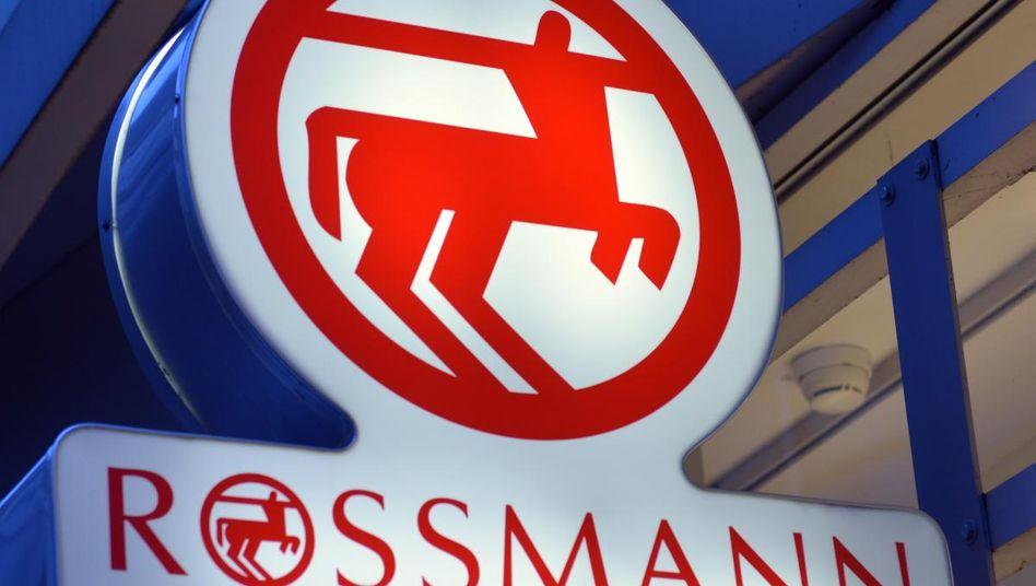 Die Drogeriekette Rossmann kommt bieder daher, lässt aber Instagram-Stars für sich werben