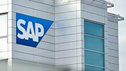 SAP kündigt Ex-Betriebsratschef fristlos